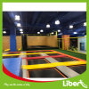 China Children Trampoline Park Manufacturer
