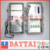 Daytai New Model 4 Ge Outdoor Pon EDFA Olt with SFP