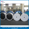 Super Rubber Conveyor Belt professional Supplier with High Quality