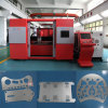 Factory Price CNC Laser Machine/ Metal Laser Cutting Machine Price