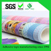 Scrapbooking Use Masking Adhesive Decorative Washy Sticky Paper Tape