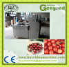 High Efficient Cherry Stem Removing Machine
