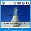 Styrene Acrylic Copolymer Emulsion for Surface Sizing Agent