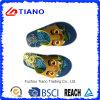 Fashion Design and Soft EVA Children′ Slipper (TNK35298)