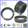 One Way Roller Bearing Used in Industrial Machine (FE463)