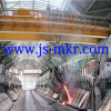 Top Quality Machinery New Design Price of Used Steel Rolling Mill Machinery