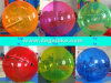 PVC or TPU Material Inflatable Water Walking Ball Wholesale Price
