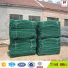 Rock Mattress/ Stone Filled Reno Gabion Mattress