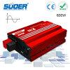 Suoer Grid Tie Inverter 600W Pure Sine Wave MPPT Power Inverter (GTI-D600B)