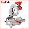 8-1/4′′ 210mm 1100W Miter Saw (220055)