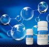 Skin-Whitening and Anti-Inflammatory Methyl Undecenoyl Dipeptide-16