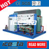 80 Tons Water-Cooling and Environmental Flake Ice Machine