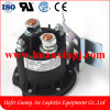 12V Hrdro-Tek Chinese Manufacturing Electric Forklift Lifting Contactors Using in Liftstar