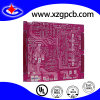 Purple Soldermask PCB Board with High Technology