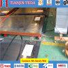 Weathering Steel Plate SPA-H SPA-C