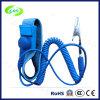 PVC Single Loop ESD Antistatic Wrist Strap (EGS-503)
