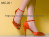 Bridal Shoes (MC-001)