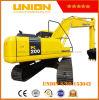 Komatsu PC200 (20 t) Excavator