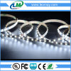 5mm wide House light SMD3014 LED Strip Light