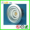 1*28W LED Down Light Fixture