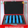 Promoting K10/ P20 /M30 DIN Carbide Tipped Turning Tool Bits