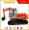 Hitachi Ex100-5 (10 t) Excavator