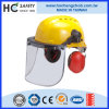 ABS Helmsets Workplace Safety Helmet