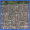 Good Quality Wire Netting Gabion
