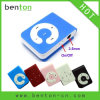 Fashion Card Reader MP3 Player (BT-P030)
