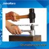 Portable Shear Pin Hammer Impact Brinell Hardness Tester (PHB-1)/Pin Impact Brinell Hardness Tester/impact tester/hammer tester/pin impact/brinell hardness test