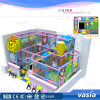 Vasia Candy Series Children Indoor Playground Cheap Sale
