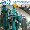 Automatic Maize Flour Mill Machine/Wheat Flour Mill Machine/Corn Flour Machine