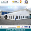 Permanent Tent Structure for Sale