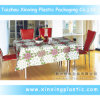 Printed Table Linen (XA315)