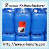 Formic Acid 85%Min 25kgs Drum and IBC Drum