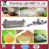 Hot Selling Multi-Function Instant Rice Snacks Extruding Machine