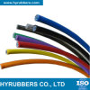 Wholesale Eco-Friendly Clear Teflon Hose