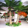 Artificial Coconut Tree (widely used/indoor/outdoor)