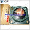 Pillow Block Bearing Unit NSK Ucf210 Good Price From China