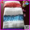 Embroidery Polyester Lace (XDEL-001)