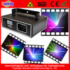 Attractive 2W Full Color Laser Show Light Projector
