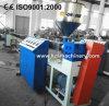 1/2 Color Lollipop Stick Extrusion Machine (SDS series)