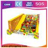 Most Popular Playground Children Indoor Playground