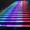 LED Wall Washer, LED Bar, Effect Light (PF-107)