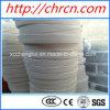 Hot Sale Pure Cotton Tape