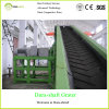 Highest Efficiency Waste Tire Processing Machinery (TR1740)