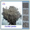 Additive Fsss0.8-1.5um (Ta, Nb) C60: 40 Powder
