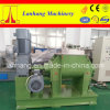 New and High Quality Nh25L Kneader Mixer