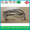 Custom Made Molex and Jst Connectors Wire Harness