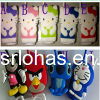Animal 3D Hand Sanitizer Pocketbac Holder Bbw